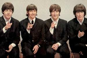 15 Great Songs About Happiness And Good Times - Part One