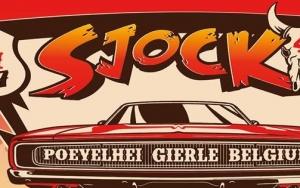 Sjock Festival Preview
