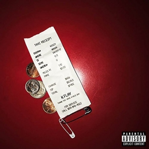 K.Flay- Every Where Is Some Where
