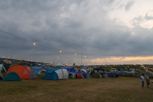 Festival Coverage: Y-Not Festival 2018