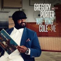 Gregory Porter - Nat 'King' Cole & Me