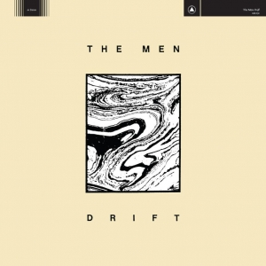The Men - Drift