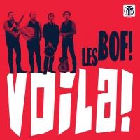 Les BOF! - Voila!