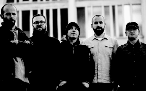 Preview: Mogwai, Albert Hall, Manchester