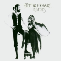 Classic Album : Fleetwood Mac - Rumours