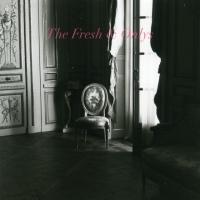 The Fresh & Onlys - Wolf Lie Down