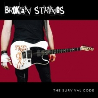The Survival Code - Broken Strings