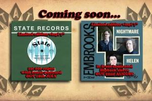 In Profile : State Records