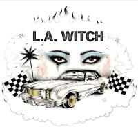 LA Witch - LA Witch