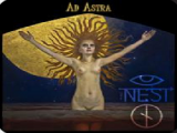 The Nest Announce Ad Astra