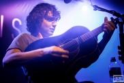 Dan Owen Headline UK & Ireland Tour